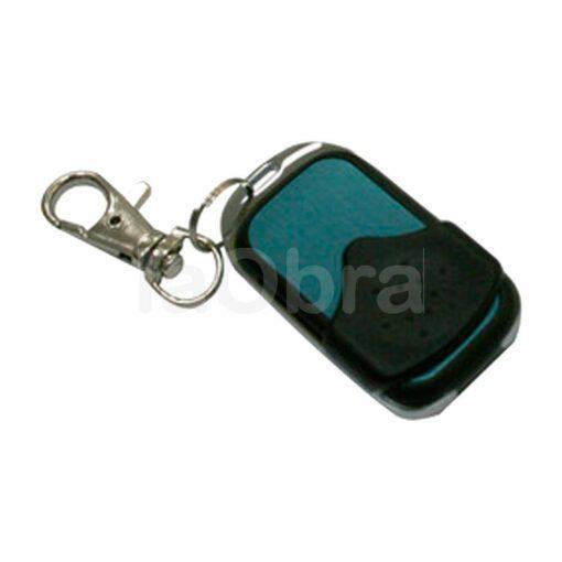 Mando para el kit alarma GSM Electro DH