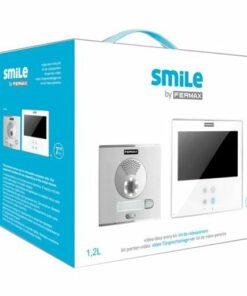 Kit City Smile VDS con referencia 5704
