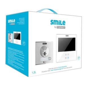 Kit City Smile VDS con referencia 5704