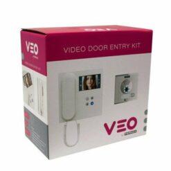 Kit VEO VDS 1L