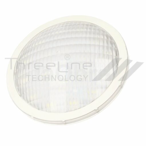 Lámpara led piscina PAR56 Threeline
