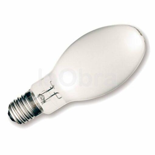 Lámpara vapor mercurio Sylvania