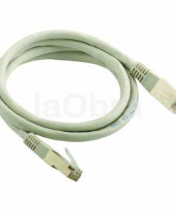 Latiguillo cable datos ftp