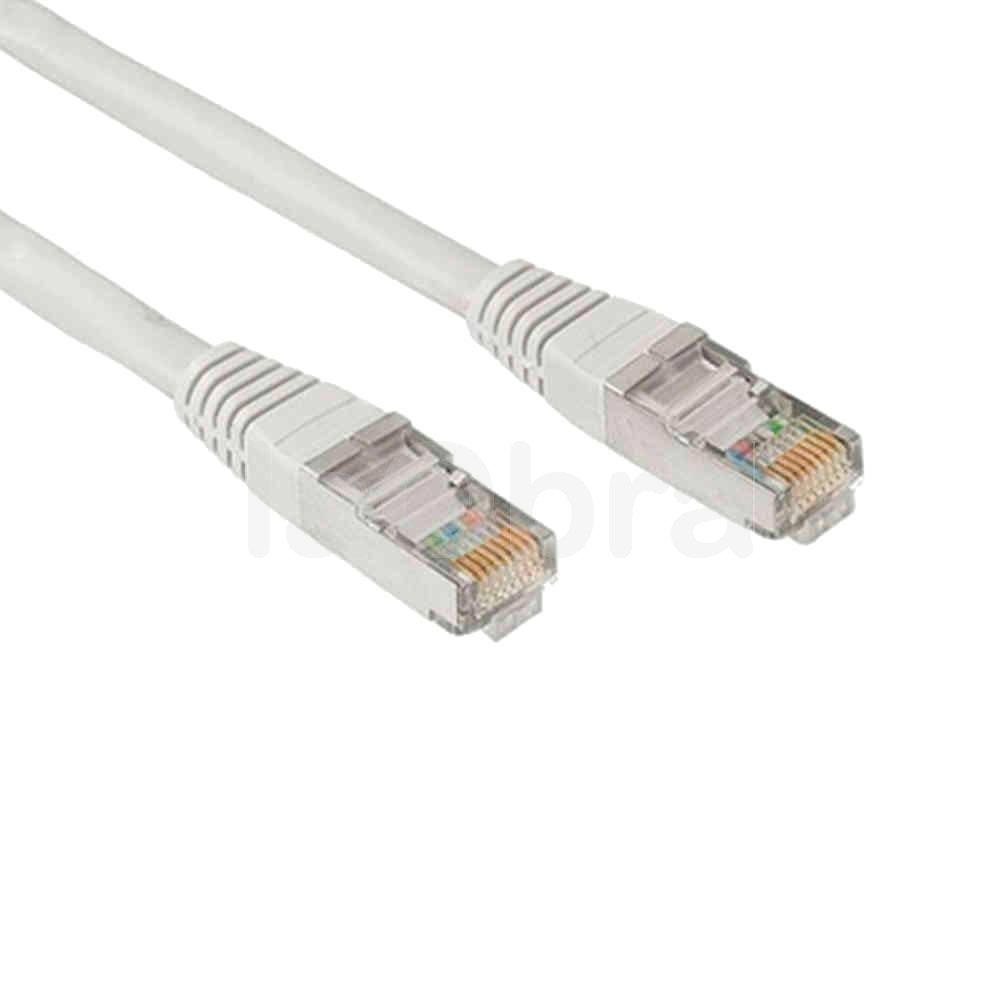 Latiguillo cable datos utp