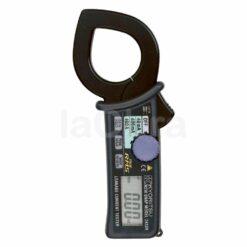 Localizador fugas digital 40mA 400A Kyoritsu 2433