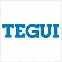 Telefonillos Tegui