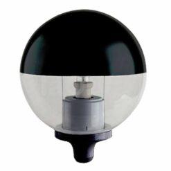 Luminaria anticontaminación lumínica