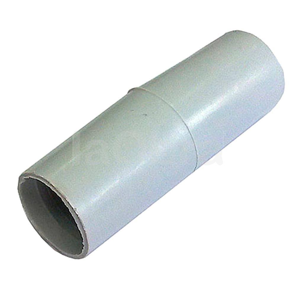 Tubos de pvc baratos tubos de pvc baratos with tubos de - Tubo pvc sanitario ...