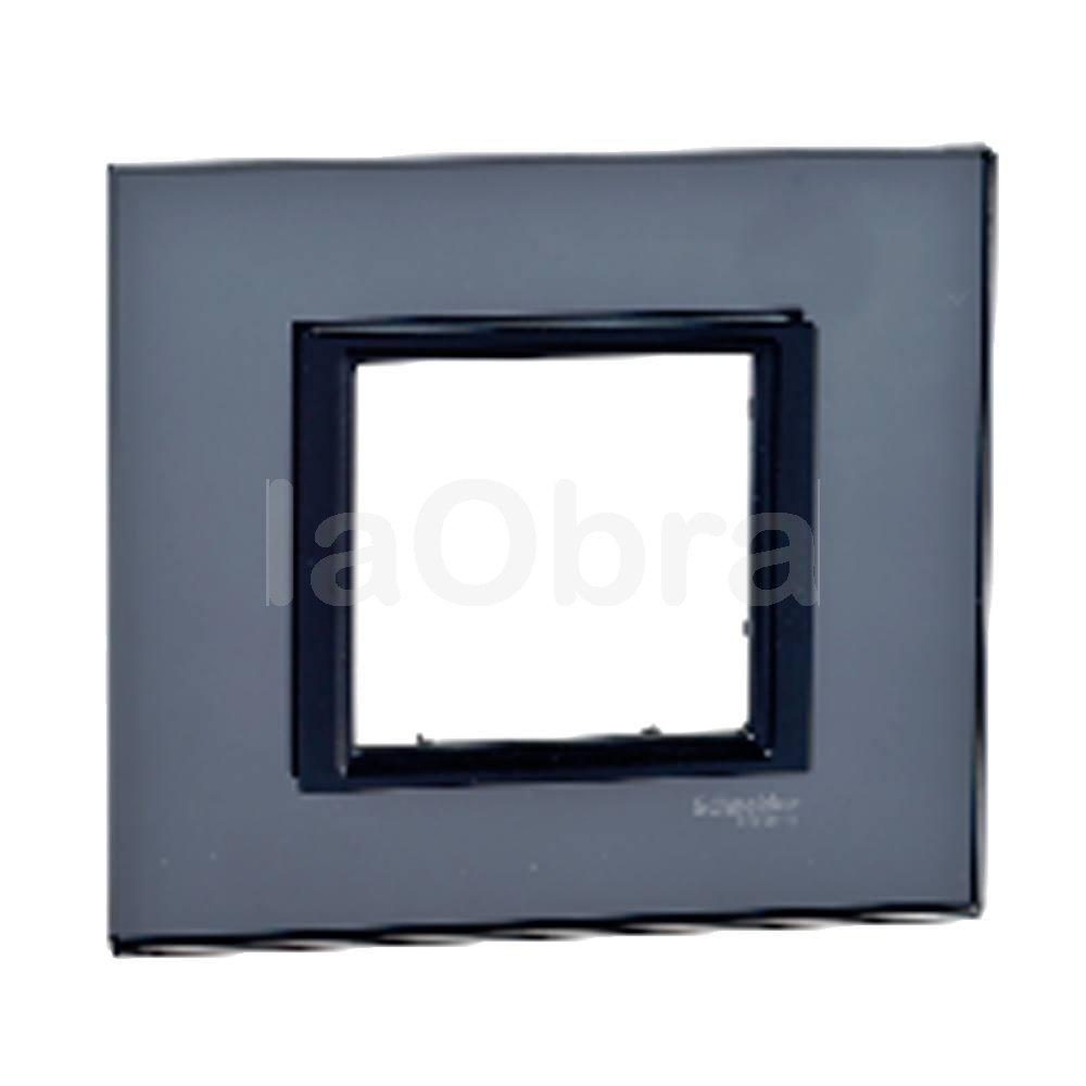Mecanismos eunea unica class comprar mecanismos for Espejo marco negro
