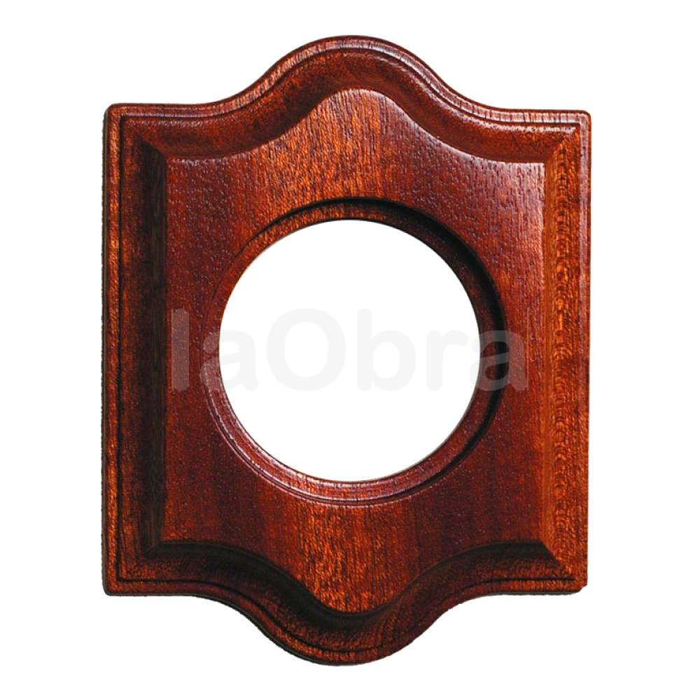 Marco madera sapelly Fontini Venezia
