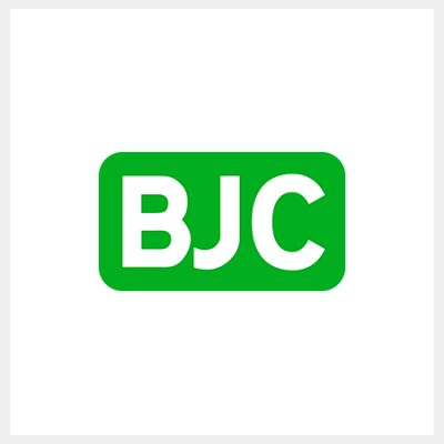 BJC mecanismos