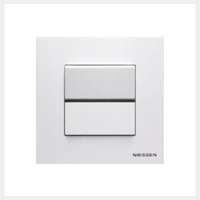 Llaves de luz simon best sistemas de control with llaves - Llaves de luz niessen ...