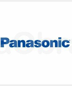 Panasonic Viko Karre