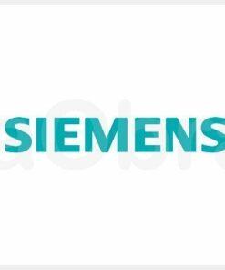 Mecanismos Siemens Delta