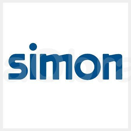 Mecanismos Simon