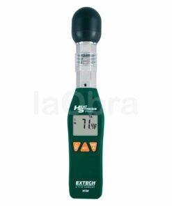 Medidor estrés térmico Extech HT30