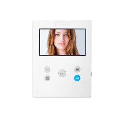 Monitor Veo-XS Duox color Fermax