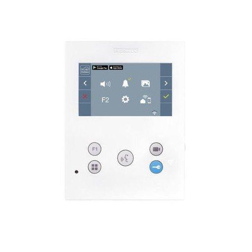 Monitor VEO-XS WIFI 4,3'' Duox Plus Fermax con referencia 9449
