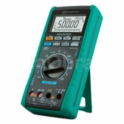 Multímetro digital profesional Kyoritsu 1061