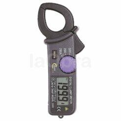 Pinza amperimétrica digital mini Kyoritsu 2031