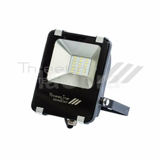 Proyector led Threeline 10 w