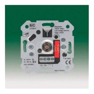 Regulador BJC Iris 21539-X