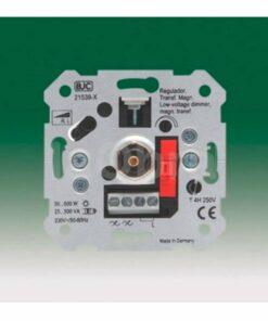 Regulador BJC Mega 21539-X