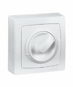 Regulador Monobloc Oteo con referencia 086068