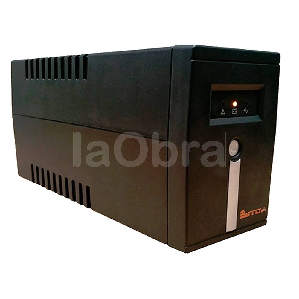 SAI Innova Compact Basic