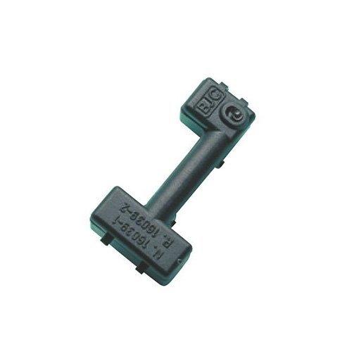 Señalizador BJC Coral 16039-1