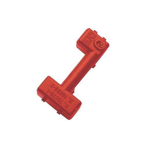 Señalizador BJC Coral 16039-2