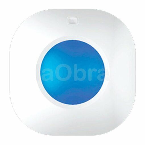 Sirena interior para alarma AG5