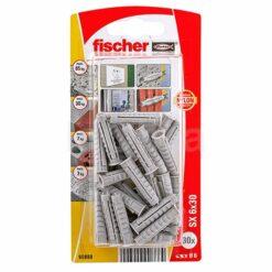 Taco universal K Fischer
