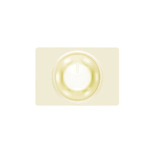 Regulador luminoso beige