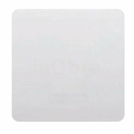 Tecla interruptor ancha BJC Sol