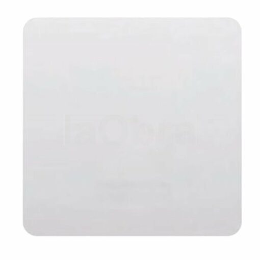 Tecla interruptor ancha visor BJC Sol