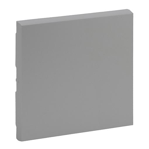 Niloé Step Aluminio