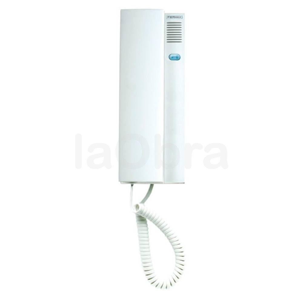 Teléfono Citymax Basic Fermax 80447