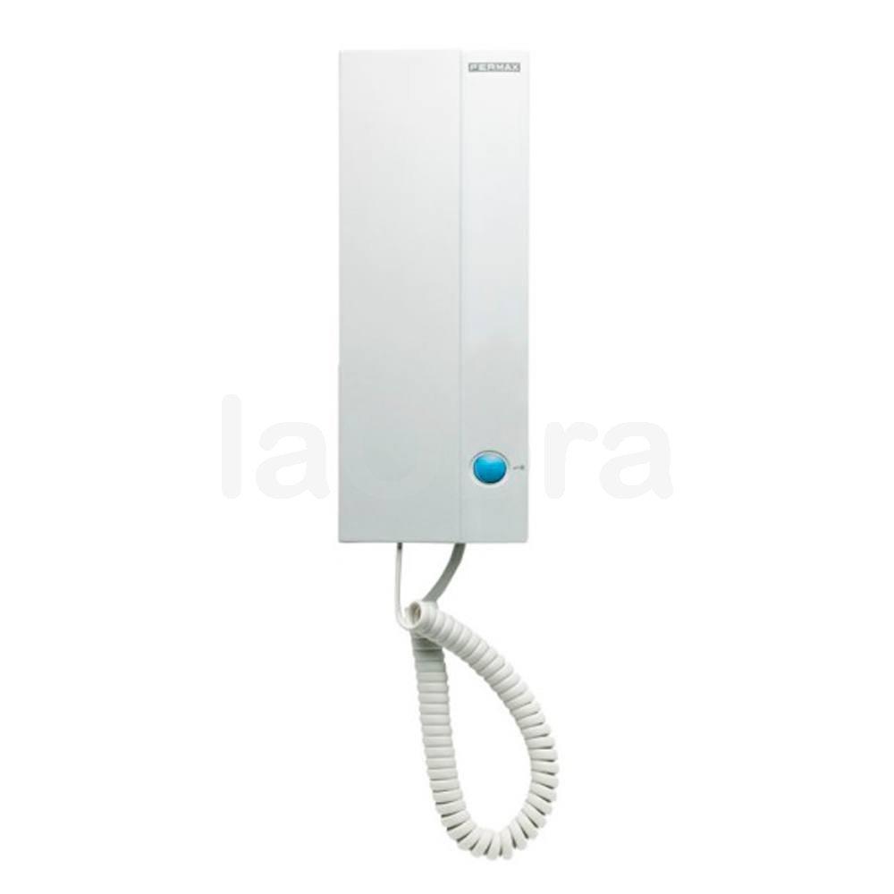 Teléfono Loft basic 4+N Fermax 3393