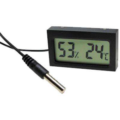 Termostato digital calefacci n al mejor precio con env o - Termostato digital precio ...