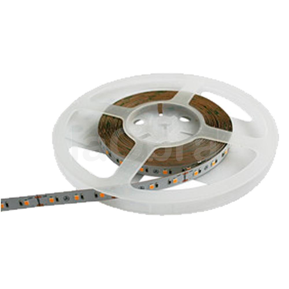 Tira led flexible exterior al mejor precio con env o - Precio tira led ...