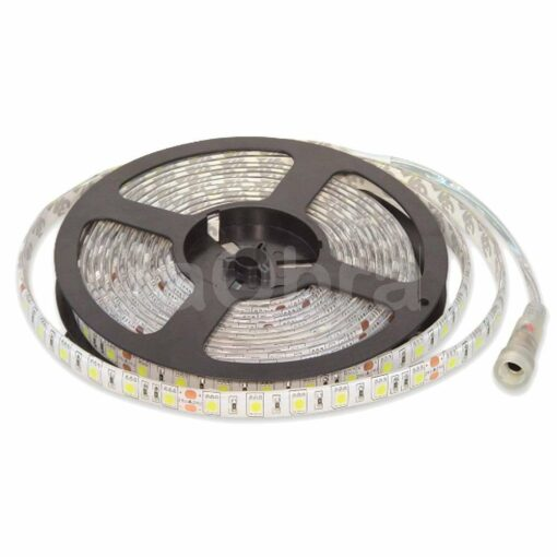 Tira led flexible 12V IP20 24W
