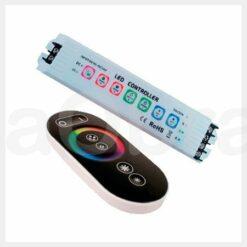 Driver controlador tira LED