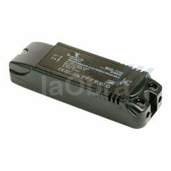 Transformador electrónico 12V Threeline