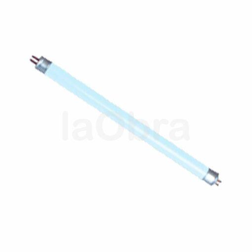 Tubo fluorescente T5