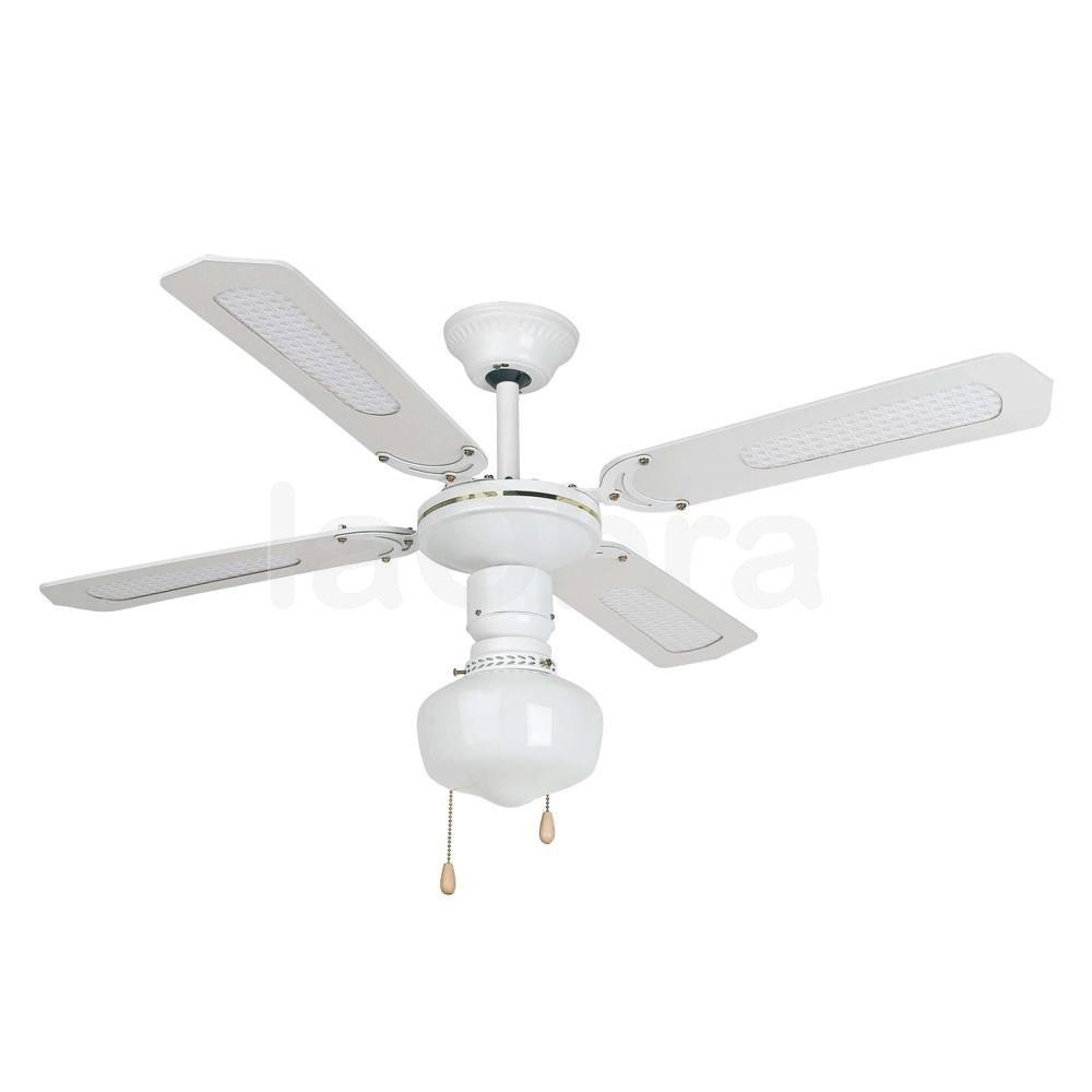 Ventilador de techo aruba al mejor precio con env o r pido laobra - Precio de ventiladores de techo ...