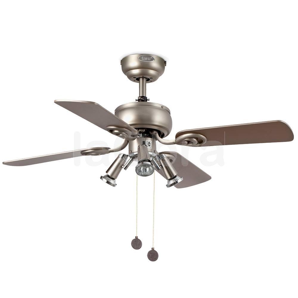 Ventilador de techo gal pago al mejor precio con env o r pido laobra - Precio de ventiladores de techo ...