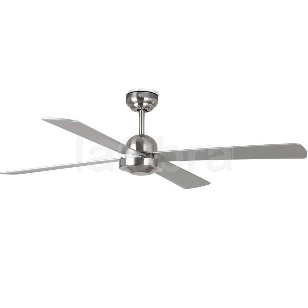 Ventilador de techo ibiza al mejor precio con env o r pido - El mejor ventilador de techo ...