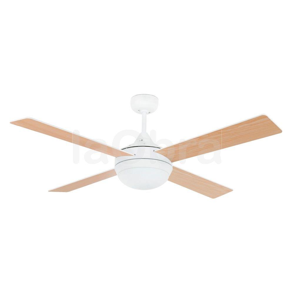 Ventilador de techo icaria al mejor precio con env o - Precios ventiladores de techo ...