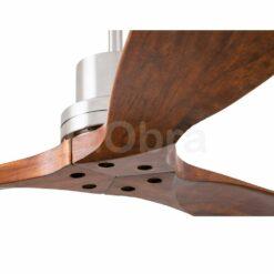 Ventilador de techo Lantau detalle